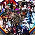 Magical Show Invitation [CD+GOODS]<通常盤>