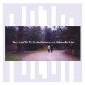 ベートーヴェン:「街の歌」 ブラームス:クラリネット トリオ (他) [Blu-spec CD]