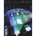 Perfume 4th Tour in DOME 「LEVEL3」 [2Blu-ray Disc+フォトブックレット]<初回限定盤>