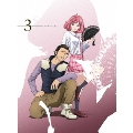 ノラガミ 3 [DVD+CD]<初回限定版>