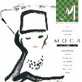 MOGA -BEST COLLECTION-<生産限定盤>