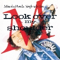 Look over my shoulder<生産限定盤>
