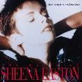 ワールド・オブ・シーナ・イーストン~シングル・コレクション<完全生産期間限定盤>