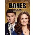 BONES-骨は語る- シーズン9 DVDコレクターズBOX