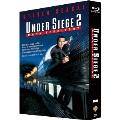 暴走特急 日本語吹替音声追加収録版 [Blu-ray Disc+DVD]<初回限定生産版>