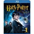 ハリー・ポッターと賢者の石[1000477763][Blu-ray/ブルーレイ] 製品画像