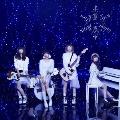 恋い雪 [CD+DVD]<初回生産限定盤>