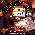 RORY STONE LOVE MODERN ROOTS BLACK DUB