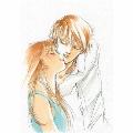 KISS KISS KISS [CD+絵本ブックレット]<初回限定盤B>