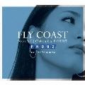 Flight Number 002