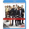 CHUCK/チャック<ファイナル・シーズン>コンプリート・セット