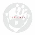 25イヤーズ・オブ・ミスター・ボンゴ・1989-2014