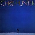クリス・ハンター<完全生産限定特別価格盤>