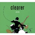 clearer 2015
