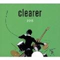 clearer 2015