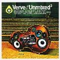 Verve//Unmixed 3