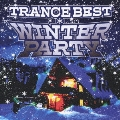TRANCE BEST*WINTER PARTY