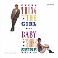 Baby The Stars Shine Bright<紙ジャケット仕様盤>