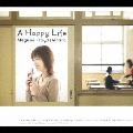 A Happy Life / Lucky&Happy