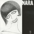 ナラ 1967+2