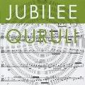 くるり/JUBILEE [VICL-36281]