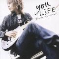 Life~The first movement~  [CD+DVD]<初回生産限定盤>
