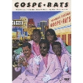 GOSPERATS Live in SOUL POWER & video clips
