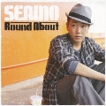 Round About  [CD+DVD]<初回生産限定盤>