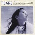 TEARS J-POP Selection