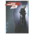 ライブ・フロム・ロンドン [DVD+CD]