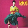 BIRDSONG EP-cover BEATS for the party-<初回限定盤>