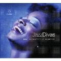 Jazz Divas Vol.1