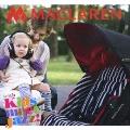 MACLAREN with Kids meet Jazz!