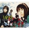 Locks [CD+DVD]<初回限定盤A>