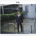 KING [CD+DVD]<紙ジャケット仕様初回限定盤>