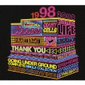 COMPLETE SINGLE COLLECTION 1998-2008<初回生産限定盤>