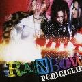 RAINBOW  [CD+DVD]<初回生産限定盤A>