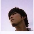 フォーエバーソング [CD+DVD]<初回生産限定盤>