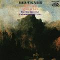 CREST 1000(476) ブルックナー: 弦楽五重奏曲 / コチアン四重奏団, ルボミール・マリー