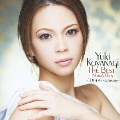 THE BEST NOW&THEN ~10TH ANNIVERSARY~<通常盤>