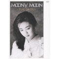 MOONY MOON
