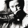 Atashi [CD+DVD]