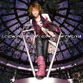LOOKING FOR LIGHT [CD+DVD]<初回生産限定盤>