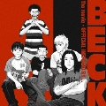 BECK the movie ~OFFICIAL INSPIRED BY...