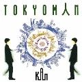 TOKYOMAN