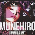 MUNEHIRO BEST<通常盤>