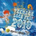 閃光ライオット2010
