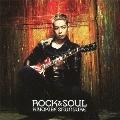 ROCK & SOUL<通常盤>