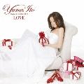LOVE ~Singles Best 2005-2010~<初回生産限定盤B>