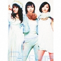 Perfume ~Complete Best~ [CD+DVD]<完全生産限定盤>
